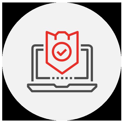 SSL Certificates Installed